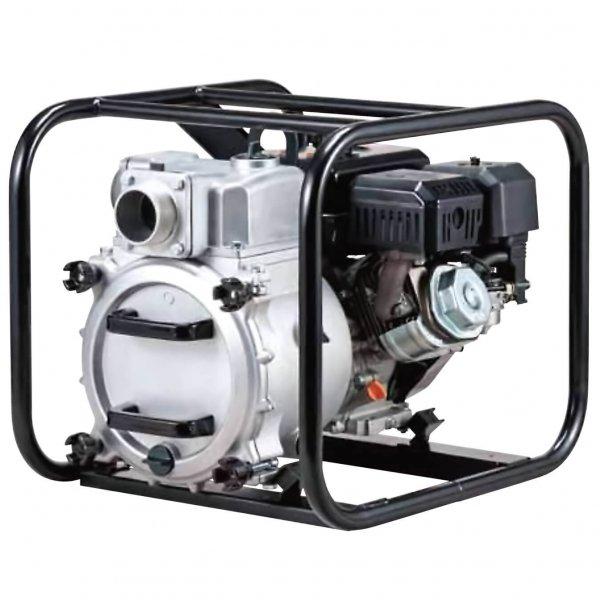 KTZ-80S Abwasserpumpe 1