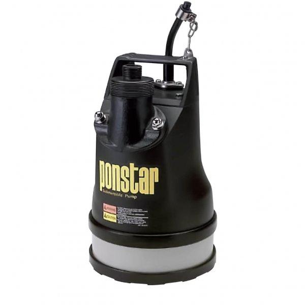 Ponstar PXL-52522 Tauchpumpe