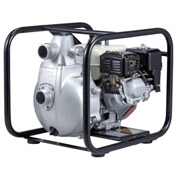SERH-50V Hochdruckpumpe