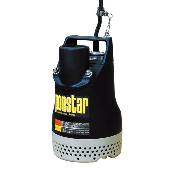 Ponstar PX-55022 Tauchpumpe