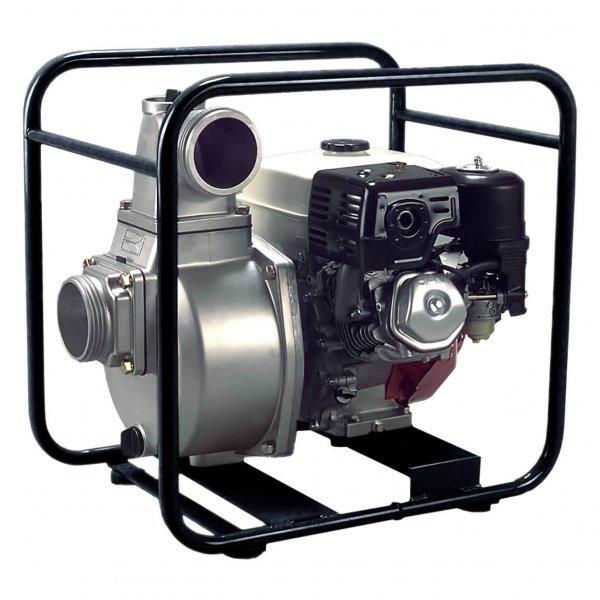 SEH-100X Brauchwasserpumpe