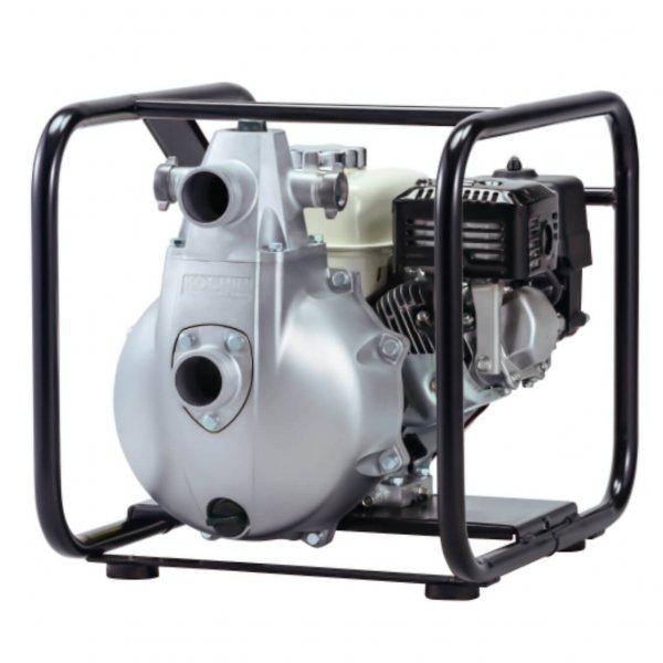 SERH-50Z Hochdruckpumpe