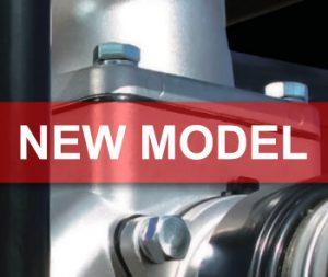 Neues Pumpe Modell