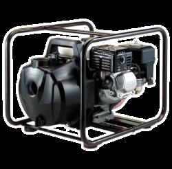PGH-50 Pumpe Icon