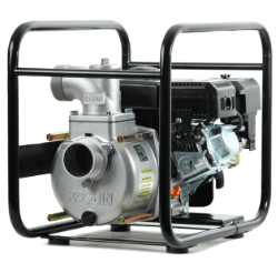 STV-80X Pumpe Icon