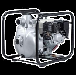 SERH-50V Pumpe Icon