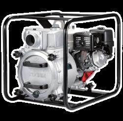 KTH-80S Pumpe Icon