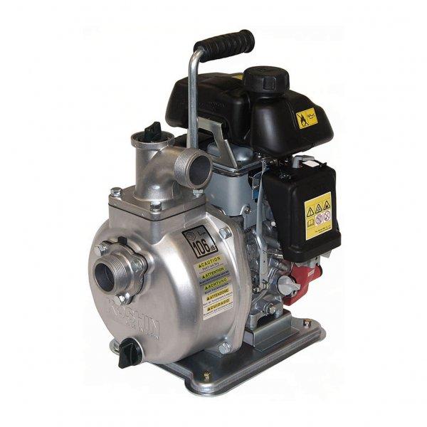 SEH-40H Clear Water Pump 1