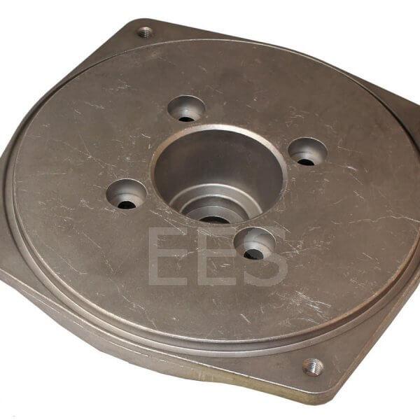 KOSHIN Flanschhalterung für Koshin Hidels Pumpe 50 mm 0112579