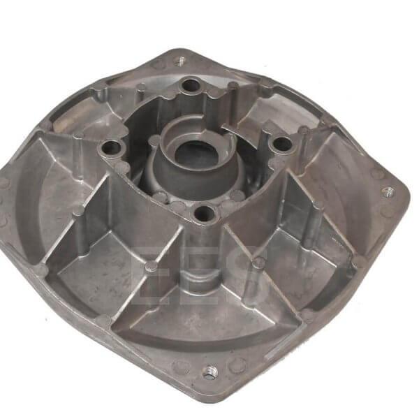 KOSHIN Flanschhalterung für Koshin Hidels Pumpe 2 Zoll 0121226