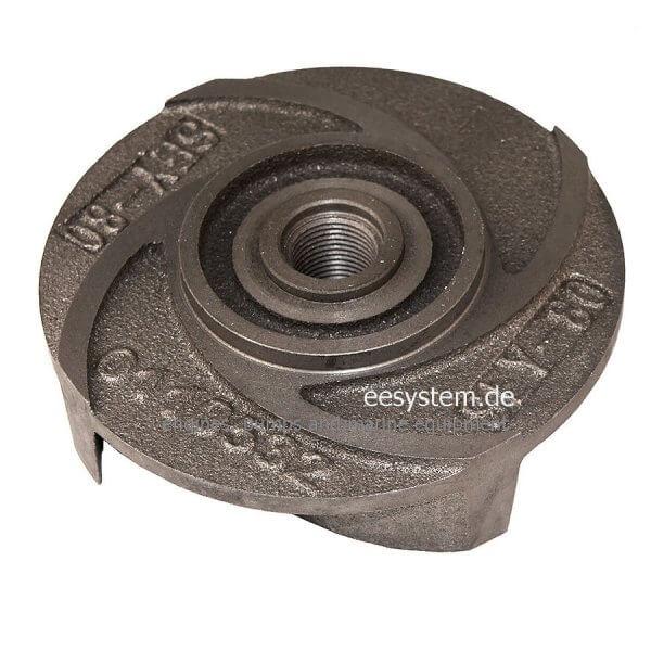KOSHIN Laufrad für KOSHIN SEH-80X-BAS 0110532