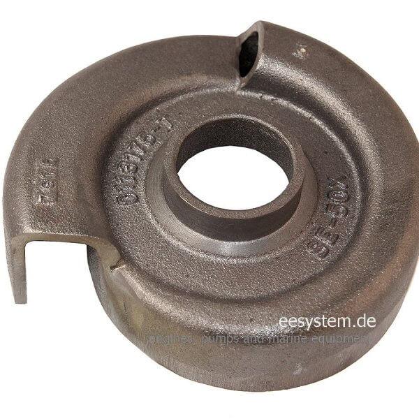 KOSHIN Spiralgehäuse 0113175